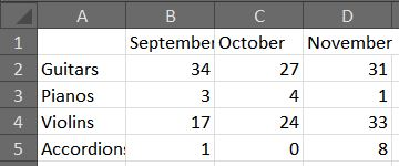 Excel-Consolidate-11