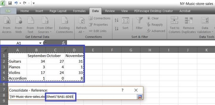 Excel-Consolidate-7