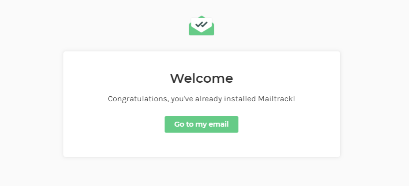 gmail-uses-mailtrack-welcome-mailtrack