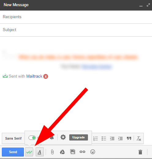 gmail-uses-mailtrack-welcome-mailtrack-gmail-ad-switch