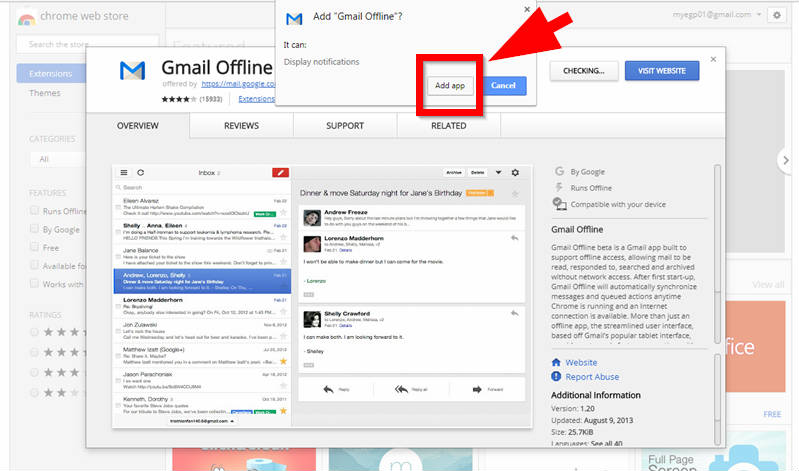 gmail-uses-gmail-offline