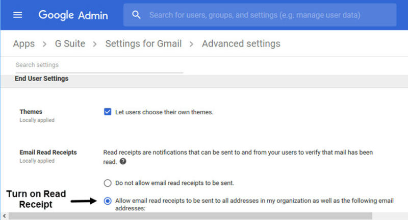 gmail-uses-gsuit-email-read-recibo