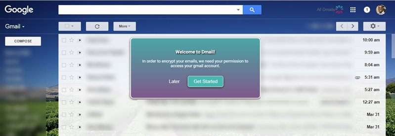gmail-uses-dmail-open-in-gmail