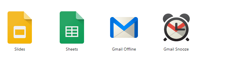 gmail-uses-apps-gmail-offline