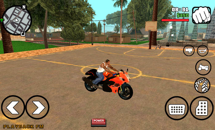 best-android-games-chromebook-gta-san-andreas-x