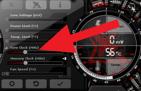how-to-overclock-your-gpu-graphics-card-boost-core-clock