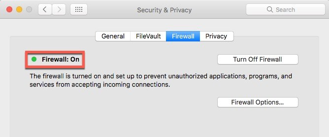 secure-your-mac-firewall-1