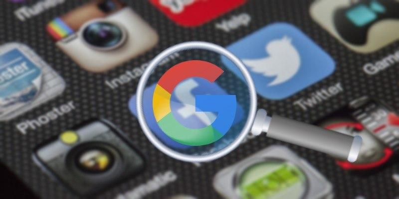 Cum să opriți Google de la înregistrarea activității aplicațiilor în Android