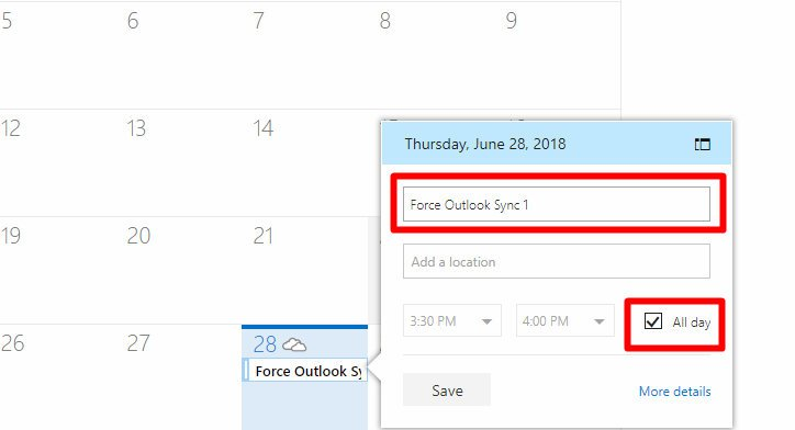 sync-microsoft-outlook-android-force-outlook-sync