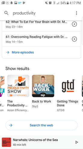 google-podcasts-search-results-slide