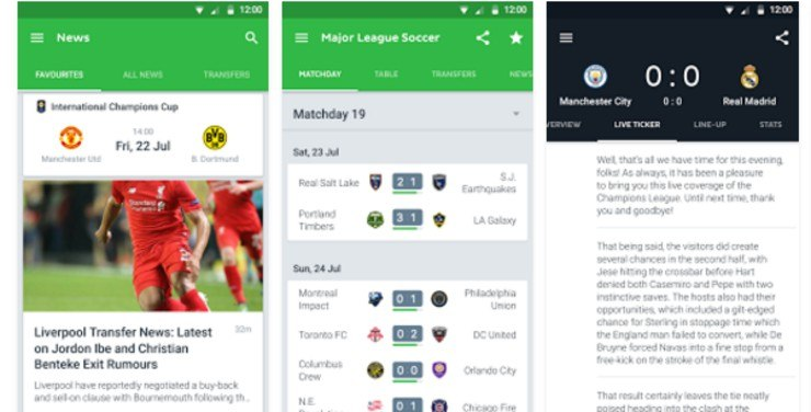 premier-league-android-apps-onefootball-1
