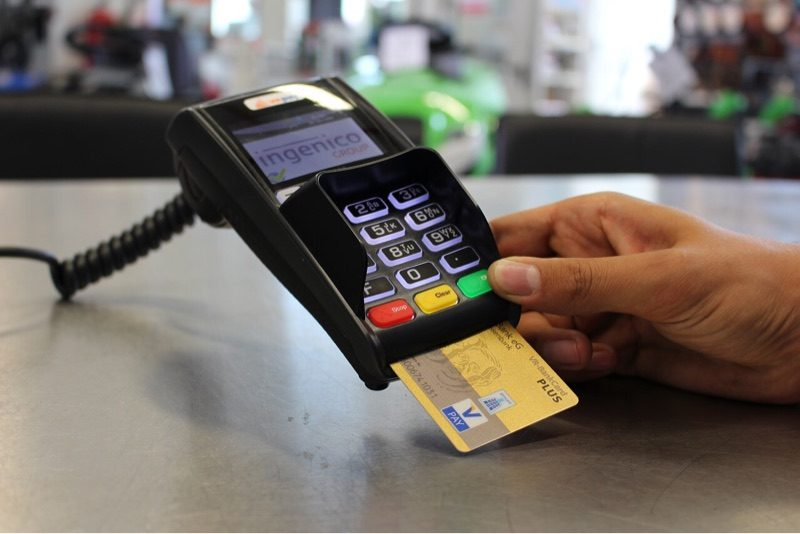 news-mobile-payment-systems-counter