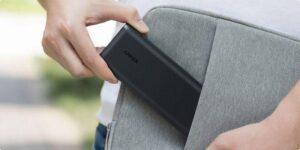 Anker PowerCore Speed 20000 QC Review