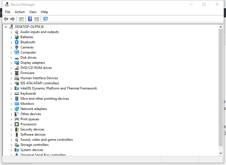 windows10-install-device-manager