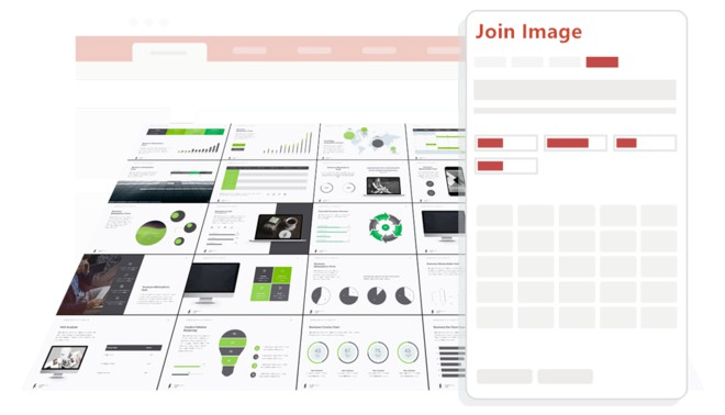 islide-join-image-1