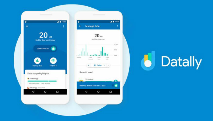 Android-caracteristici-datally
