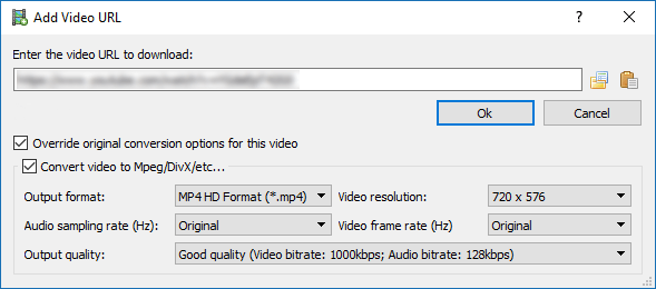 Ce este xvideoservicethief-how-to-use-override-original-options1