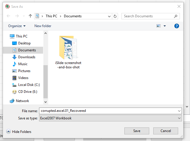 recovery-toolbox-for-excel-recovery-file