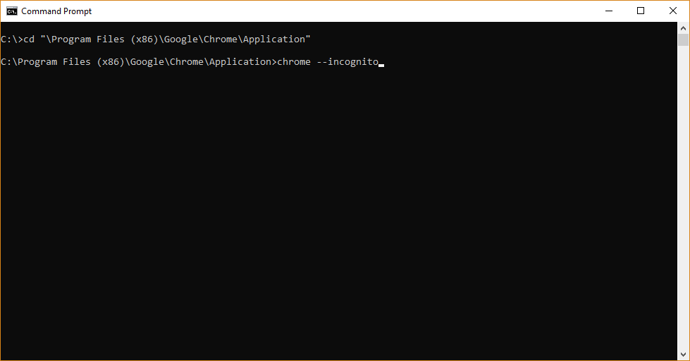 chrome-switches-command-prompt
