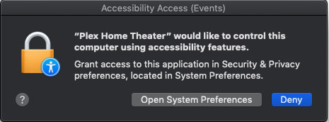 macos-security-privacy-permissions-accessibility-request-dialog-box