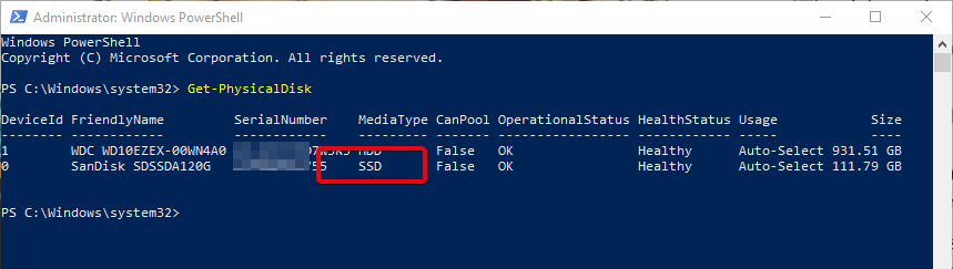 hdd-or-ssd-powershell