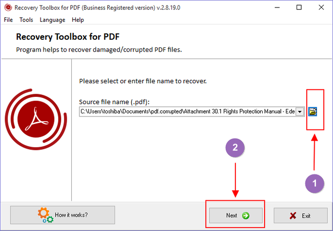 recovery-toolbox-for-pdf-4