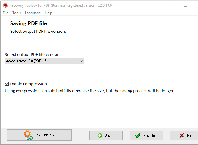 recovery-toolbox-for-pdf-6