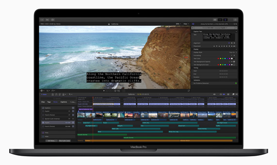 macos-2019-professional-features