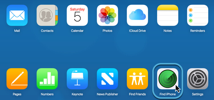 find-my-iphone-log-into-icloud-find-iphone
