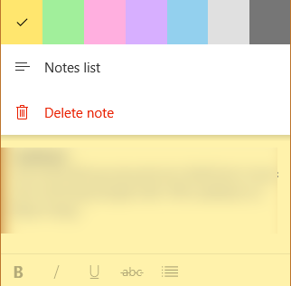 windows-10-sticky-notes-change-color