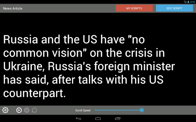 android-teleprompter-app-teleprompter-pro