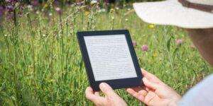 Kindle vs Kobo: Care e-reader este cel mai bun?