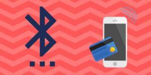 NFC vs Bluetooth: Care este diferența?