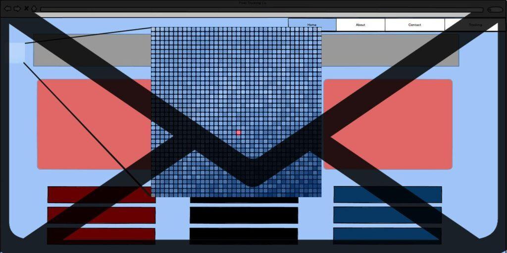 Modul în care urmărirea pixelilor vă monitorizează e-mailul și modul în care le puteți opri