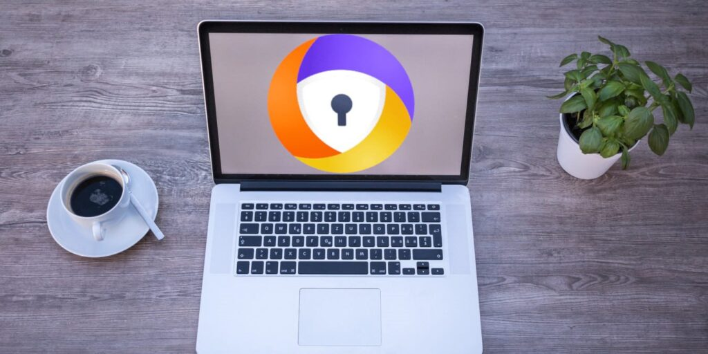Avast Secure Browser Review