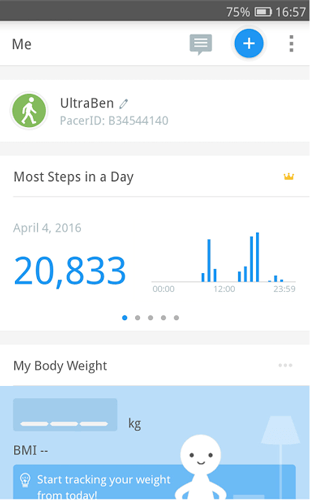 best-podometer-apps-step-counters-podometer-weight-loss-coach