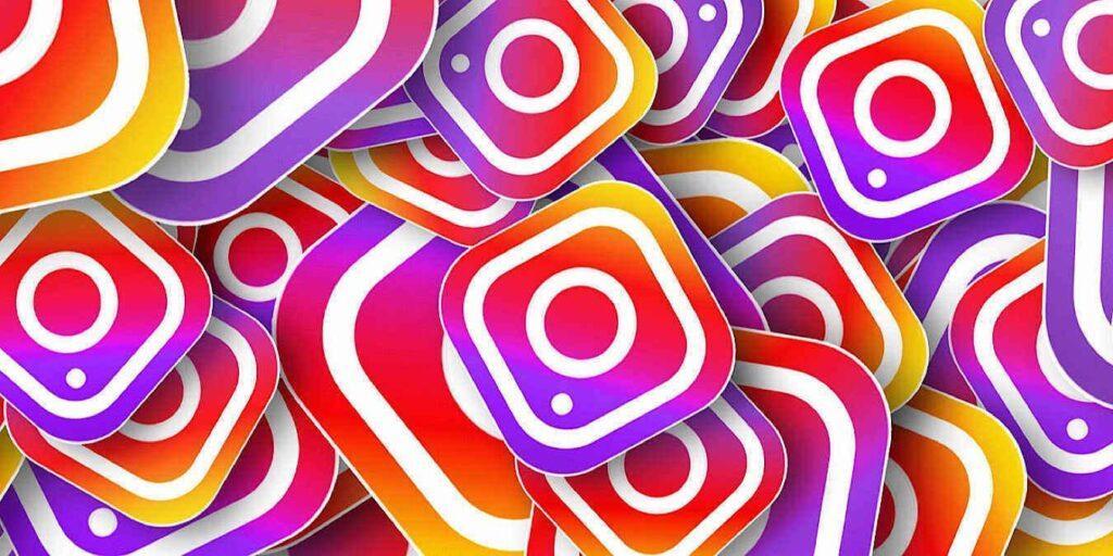 iOS 14 Beta avertizează Instagram folosind camera fără cunoștințe de utilizator
