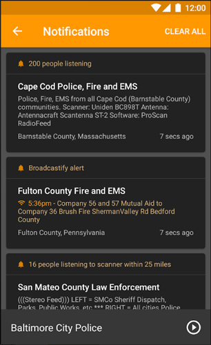 Best-Police-Scanner-Apps-Android-Scanner-Radio