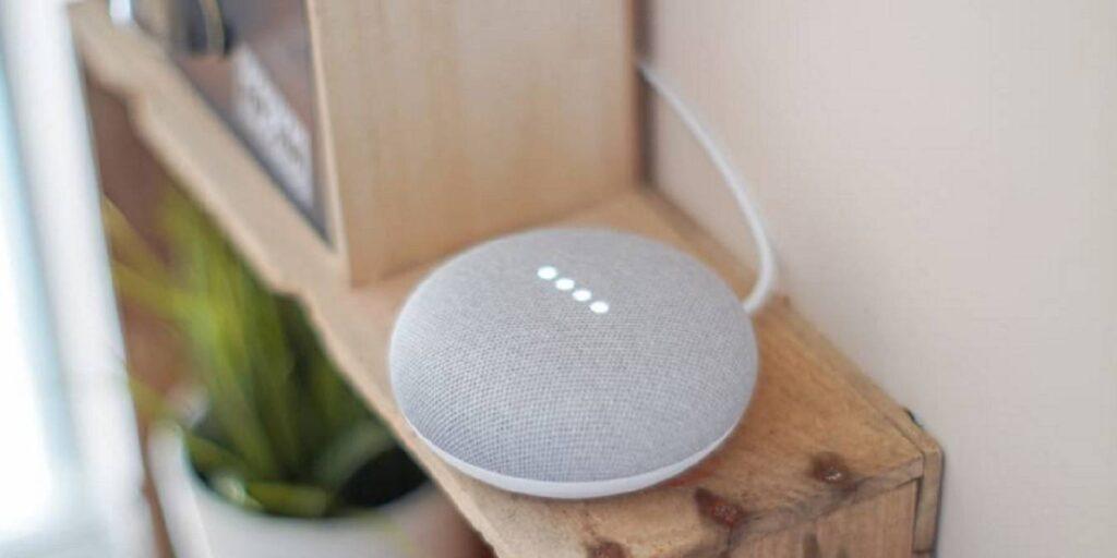 Cum se folosește Google Assistant Family Bell Feature