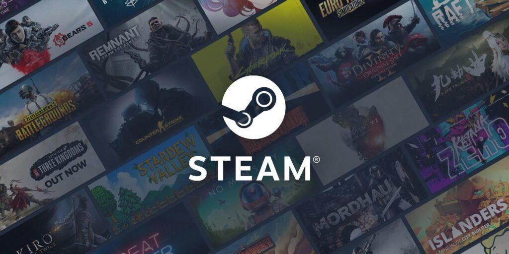 Cum se utilizează controlere de joc externe cu jocuri Steam