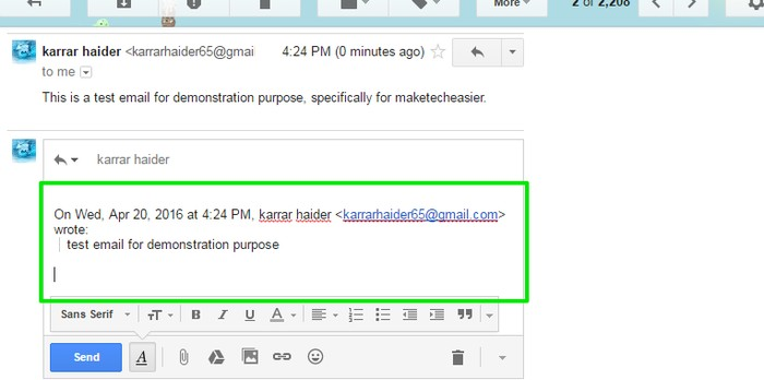 Quote-Phrase-in-Gmail-Phrase-Quoted