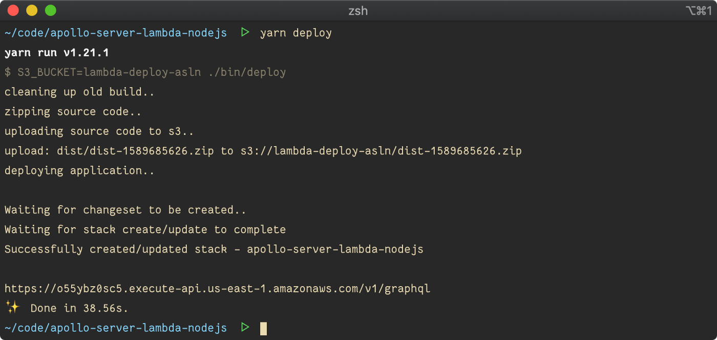 1611248590 848 Cum sa construiti si sa implementati un server GraphQL in