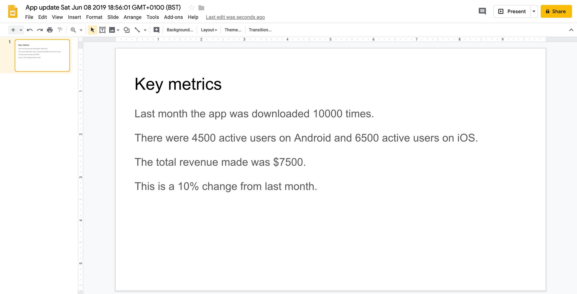 1611293351 486 Acordati super puteri zilei de lucru cu Google Apps Script