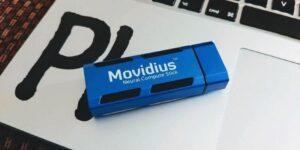 Cum se configurează Intel Movidius Neural Compute Stick