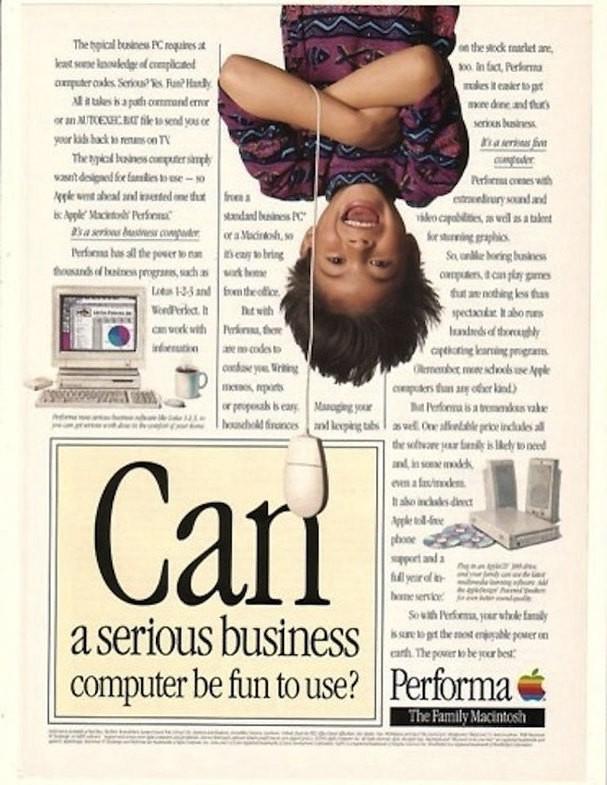 1611652269 630 Cum au fost promovate computerele in anii 90