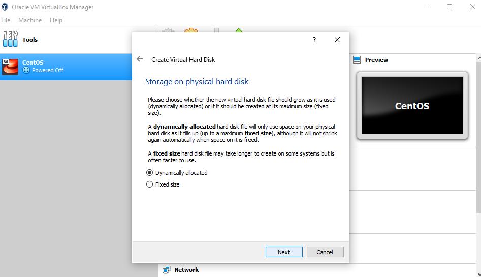 1611729545 62 Cum se instaleaza Ubuntu pe