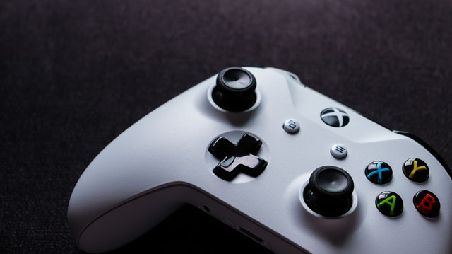 Best Ios Controllers Gaming Xbox