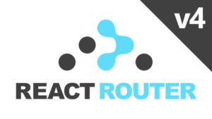 Cum să faceți upgrade la React Router 4