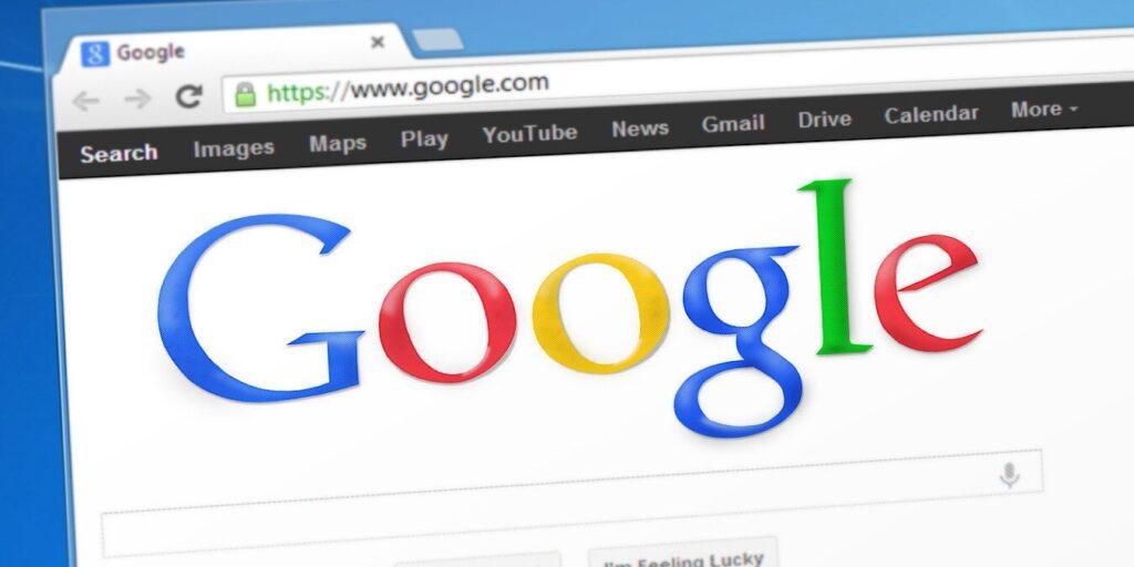 Google promite că va opri urmărirea utilizatorilor, dar va urmări grupurile