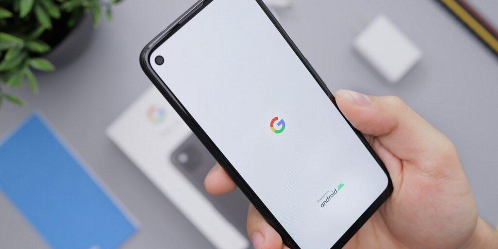 Come aggiungere, rimuovere e cambiare account Google sul tuo telefono Android